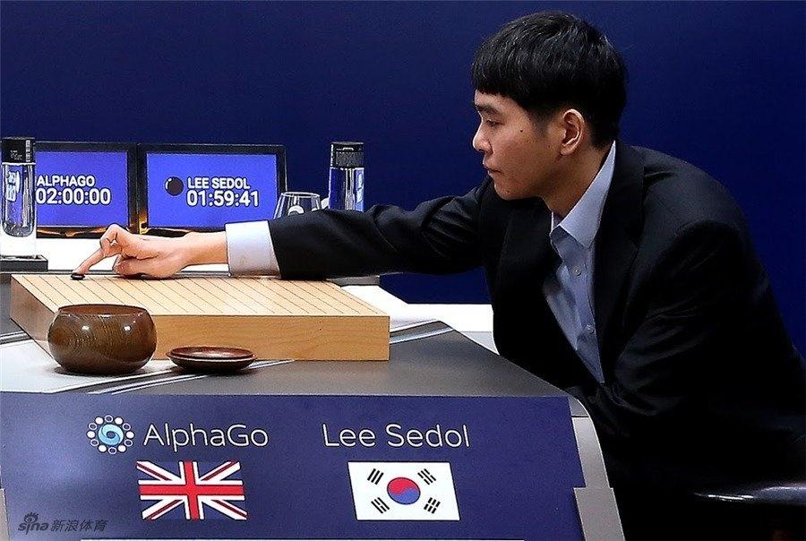 Moi de doa khung khiep tu nhung co may nhu AlphaGo hinh anh 1