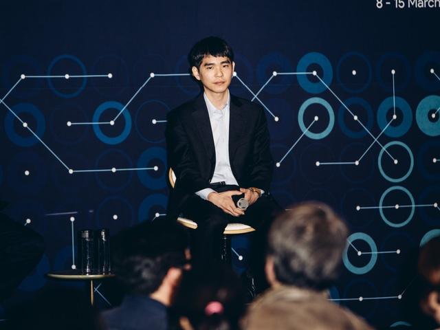 Moi de doa khung khiep tu nhung co may nhu AlphaGo hinh anh 4