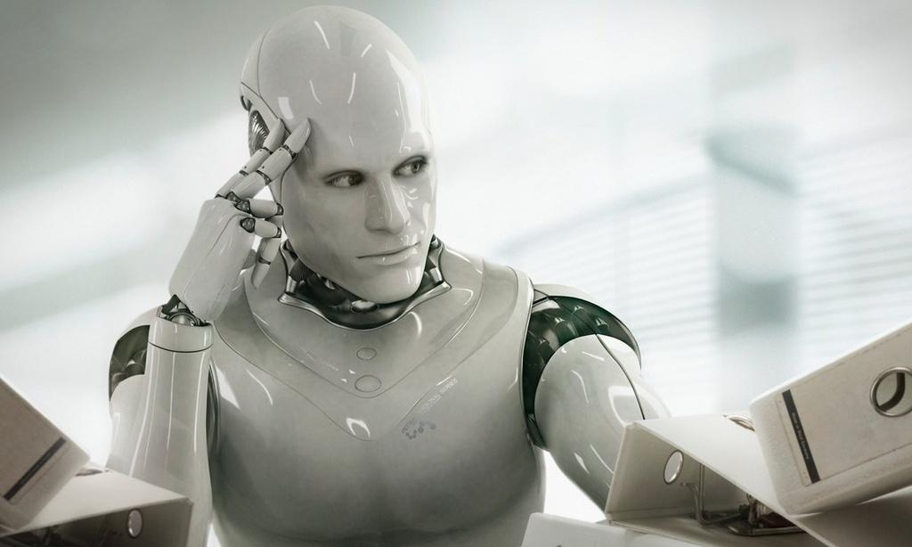 Moi de doa khung khiep tu nhung co may nhu AlphaGo hinh anh 5