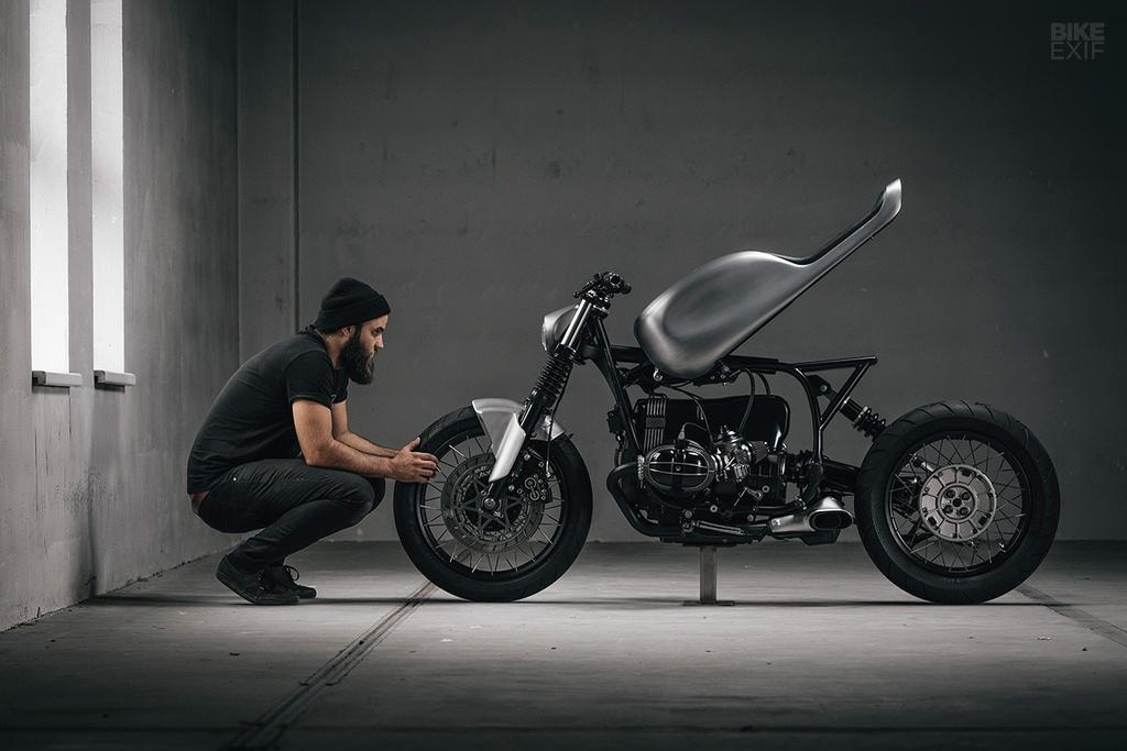10 mau moto do dep nhat nam 2017 hinh anh 2