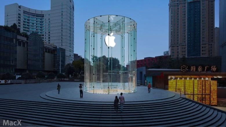 Tim Cook lam CEO Apple tot hon Steve Jobs? hinh anh 3