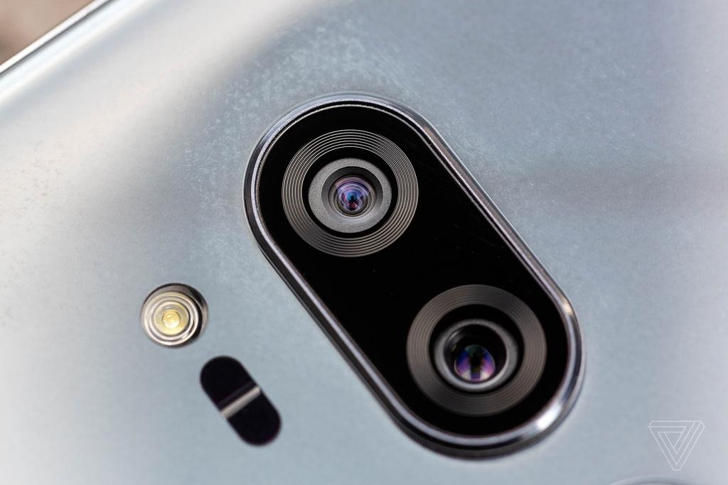 Cuoc dua camera smartphone anh 8