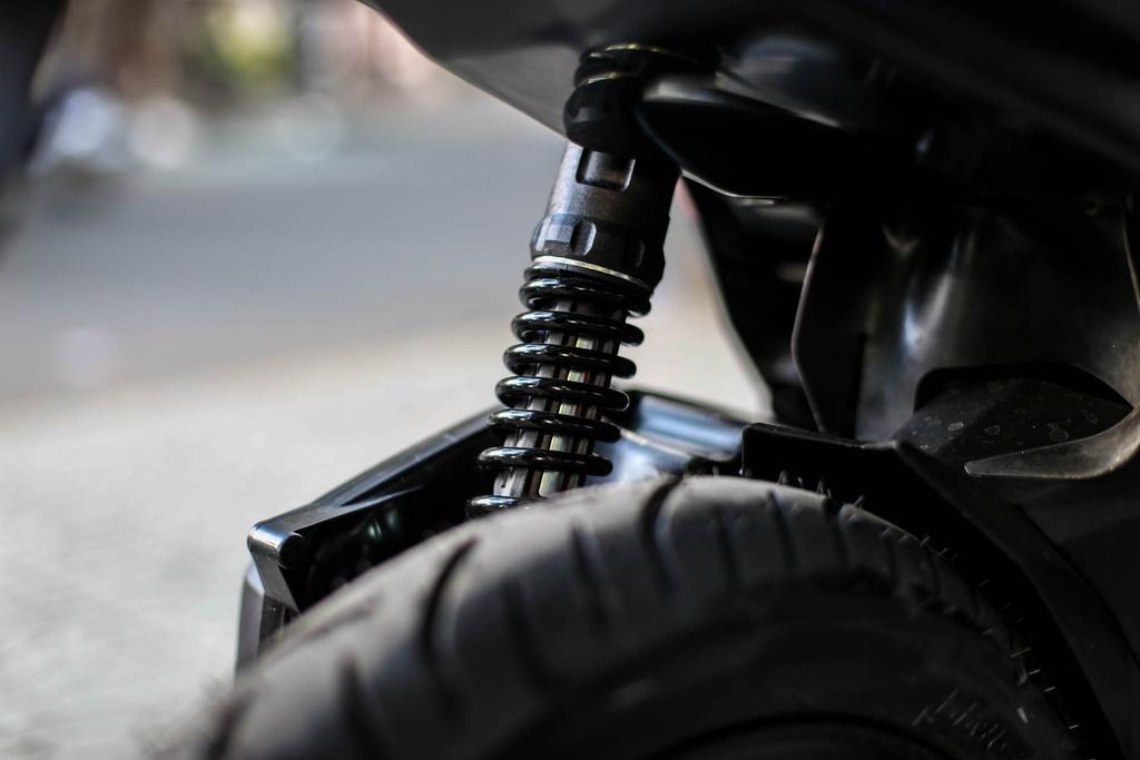 Chi tiet Honda Click 2018 gia 70 trieu vua ve Viet Nam hinh anh 6