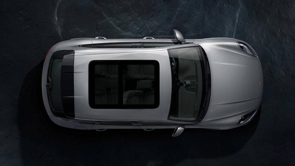 Porsche Macan 2019 co gia 50.000 USD hinh anh 9