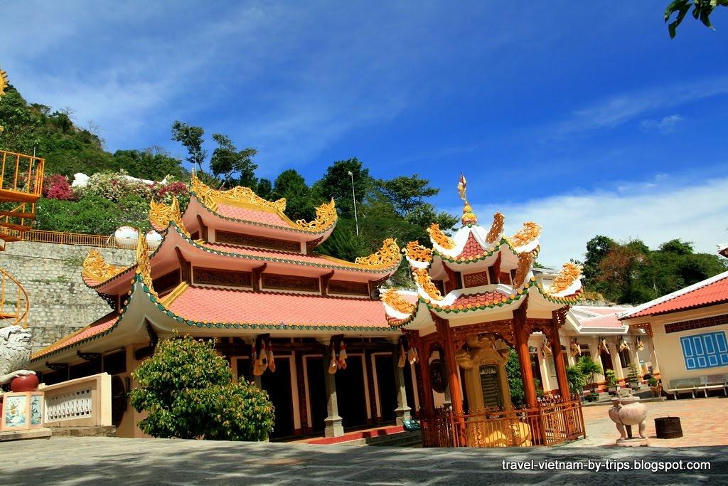 7 thang canh co ten la hut du khach cua Viet Nam hinh anh 6