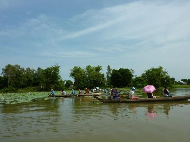 7 thang canh co ten la hut du khach cua Viet Nam hinh anh 9