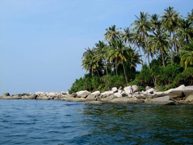 7 thang canh co ten la hut du khach cua Viet Nam hinh anh 13