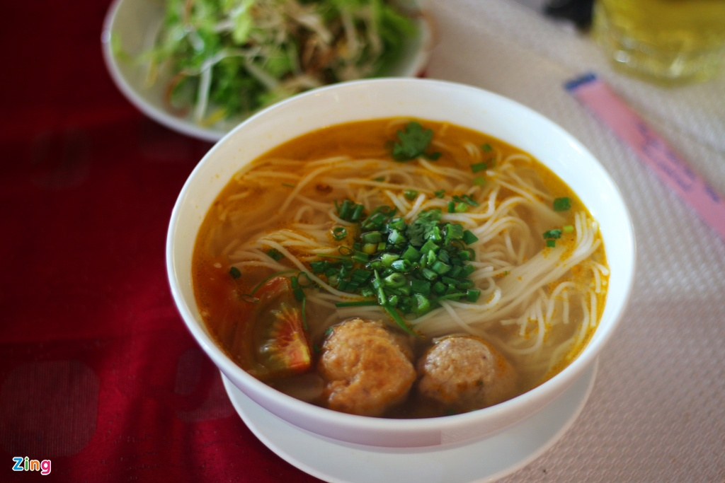 He ve thuong thuc hai san pho bien Nha Trang hinh anh 12