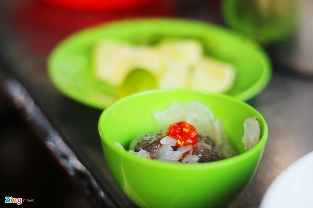 Mon ngon Nha Trang anh 4