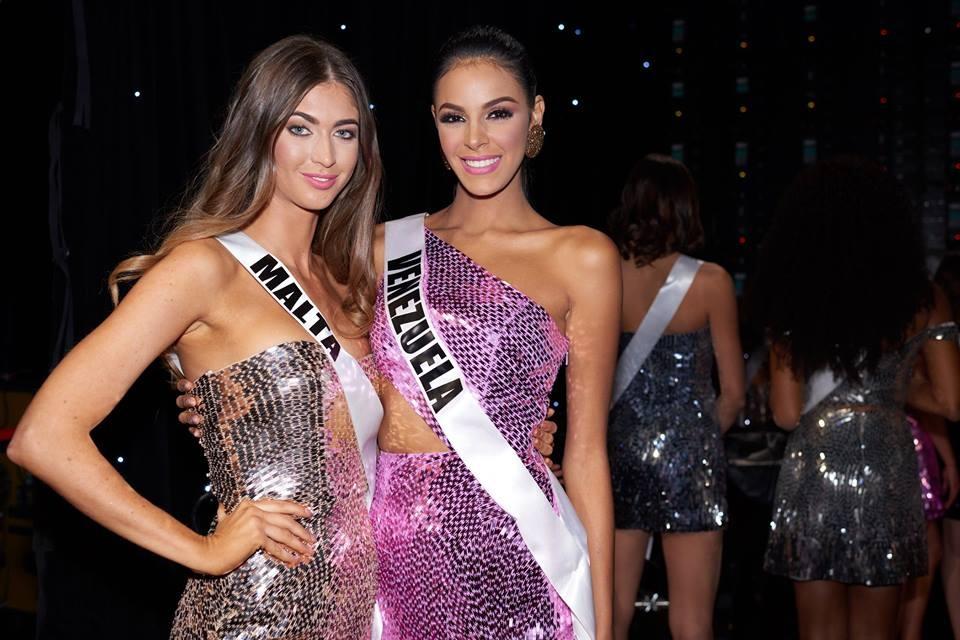 Chung ket Miss Universe 2017 anh 3