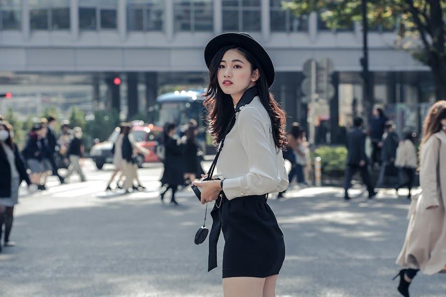 A hau Thanh Tu: 'Yeu cau thu nhu U23 Viet Nam cung duoc' hinh anh 3