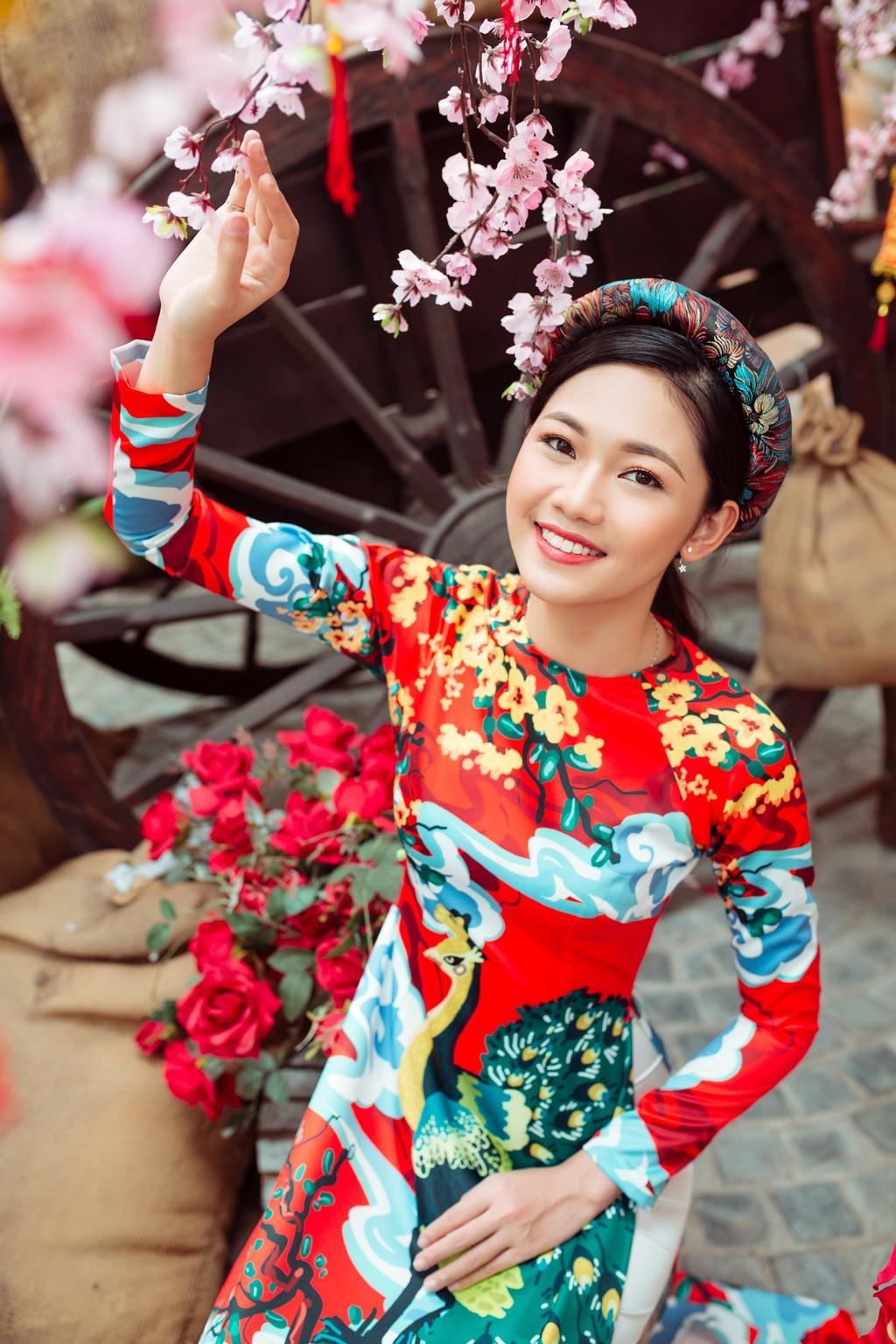 A hau Thanh Tu: 'Yeu cau thu nhu U23 Viet Nam cung duoc' hinh anh 2
