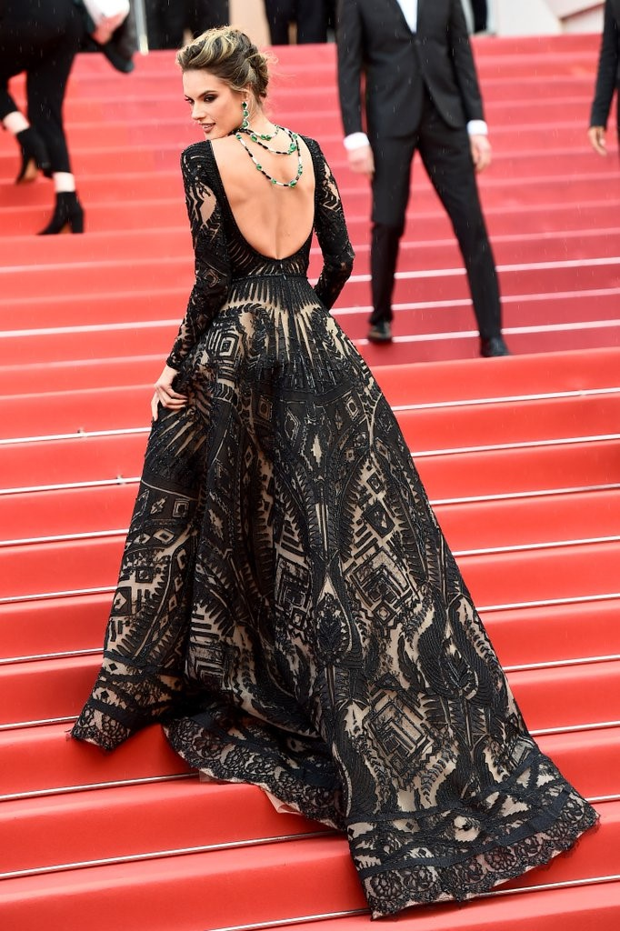 Tham do Cannes 2018 anh 2