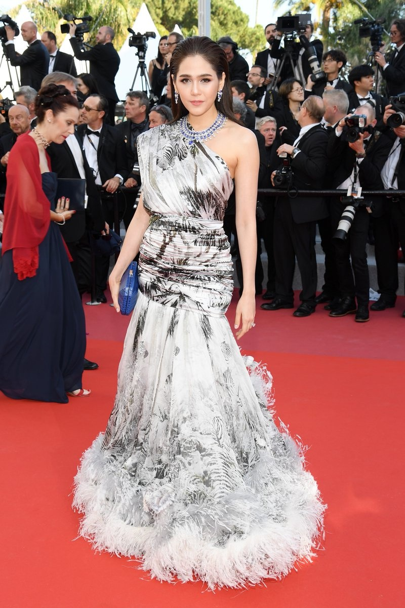 Tham do Cannes 2018 anh 9