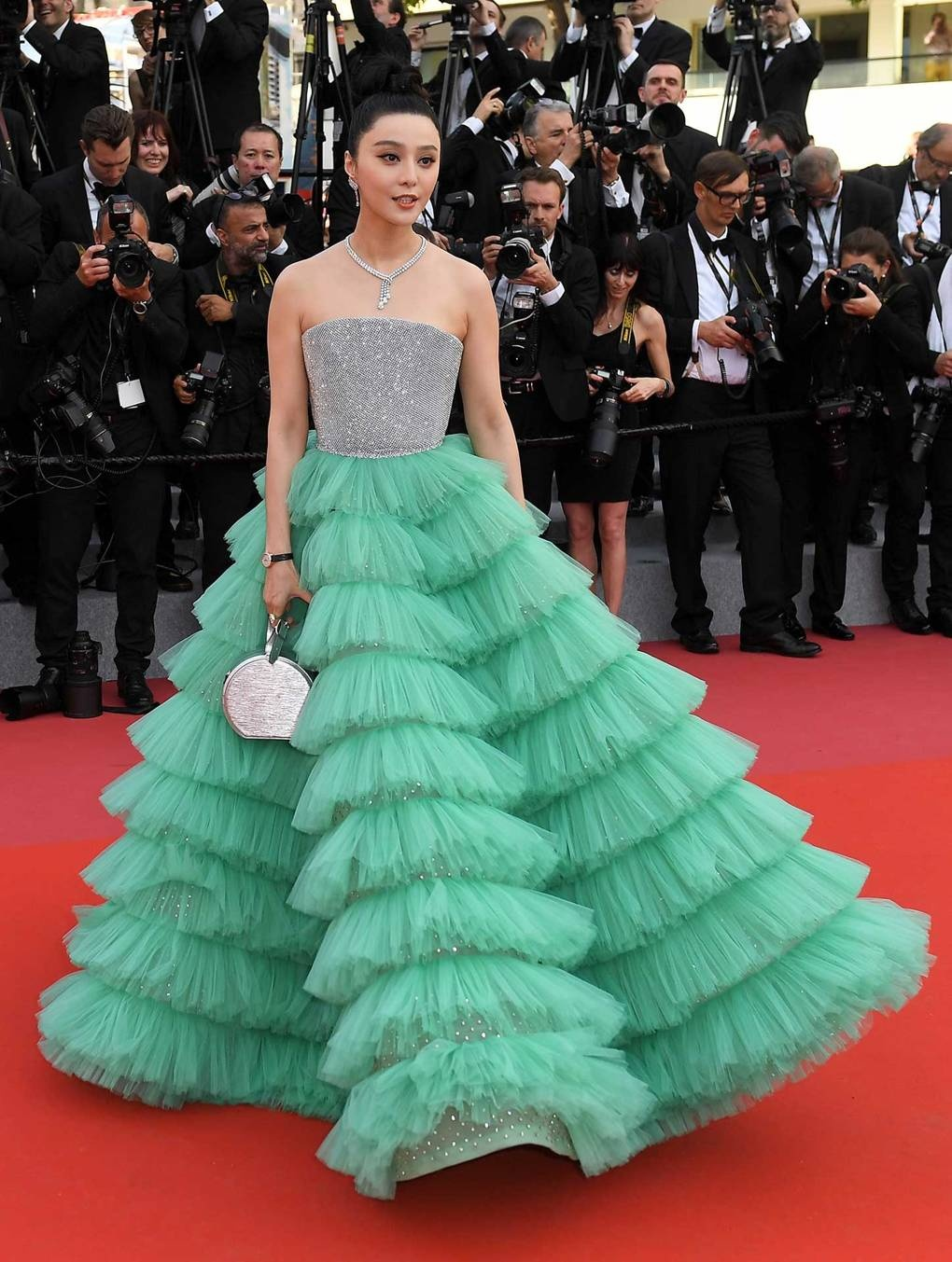 Tham do Cannes 2018 anh 5