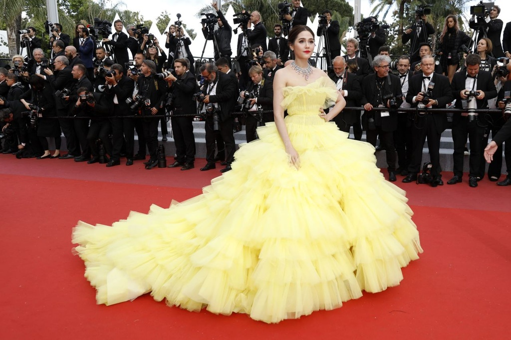 Tham do Cannes 2018 anh 8