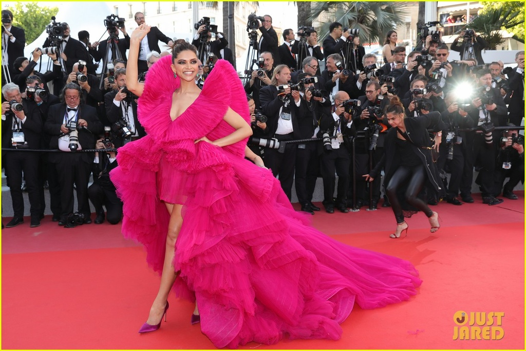 Tham do Cannes 2018 anh 7