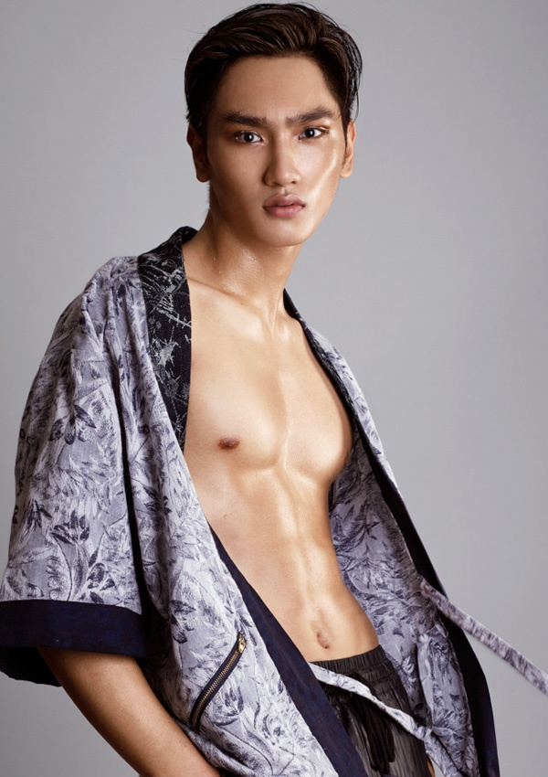 A quan Next Top Model: 'Cat-xe cao den may cung khong chup khoa than' hinh anh 2