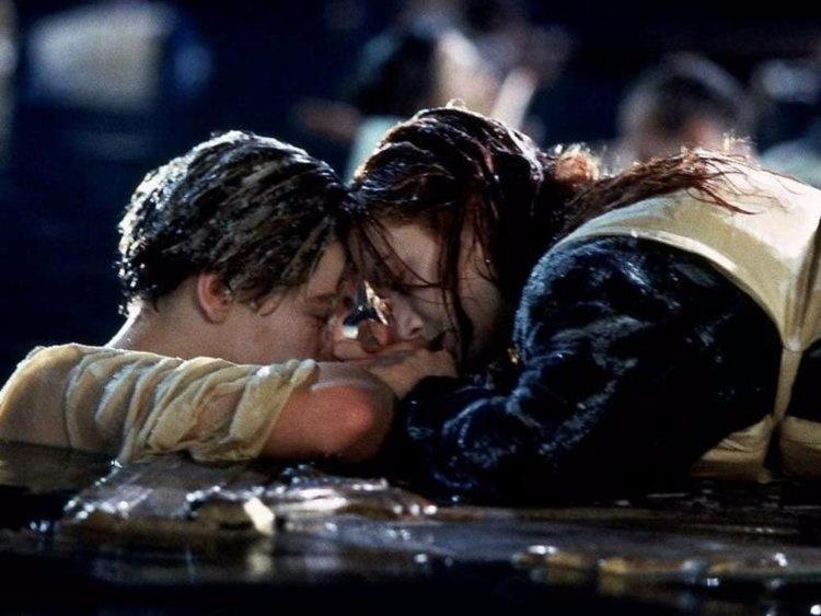 13 chi tiet co the nhieu nguoi khong he biet ve bom tan 'Titanic' hinh anh 4