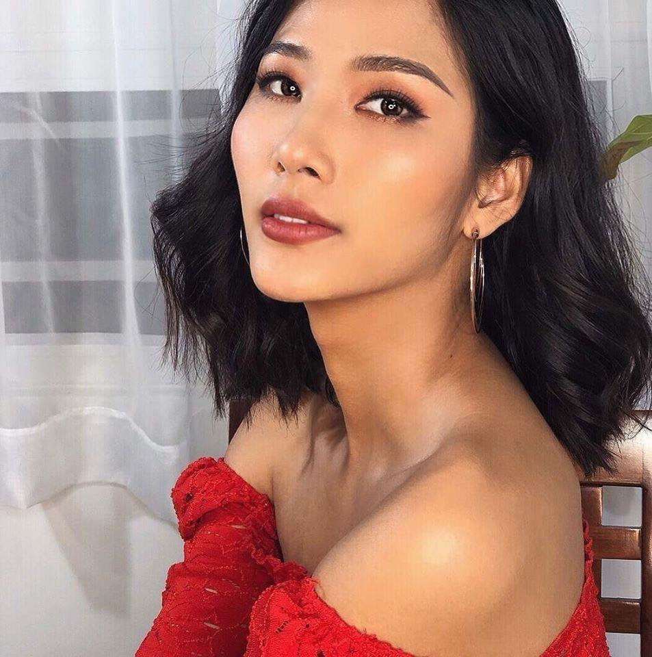 Hoang Thuy thi Hoa hau Hoan vu 2019 anh 13