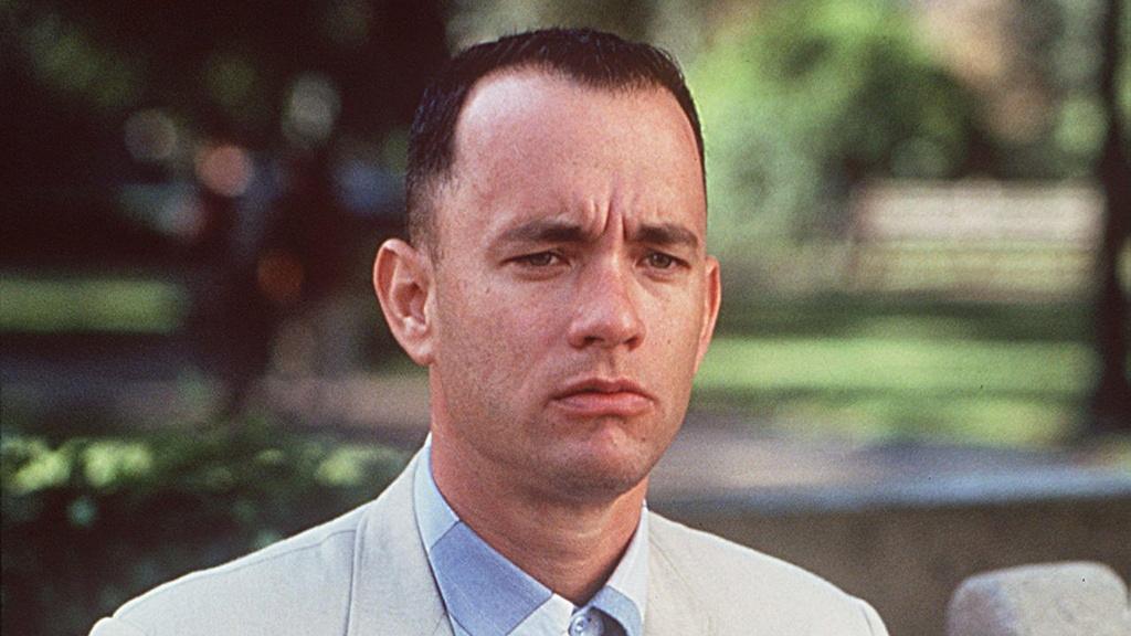 Robert Downey Jr. va nhung ngoi sao nhan cat-xe cao nhat moi thoi dai hinh anh 3