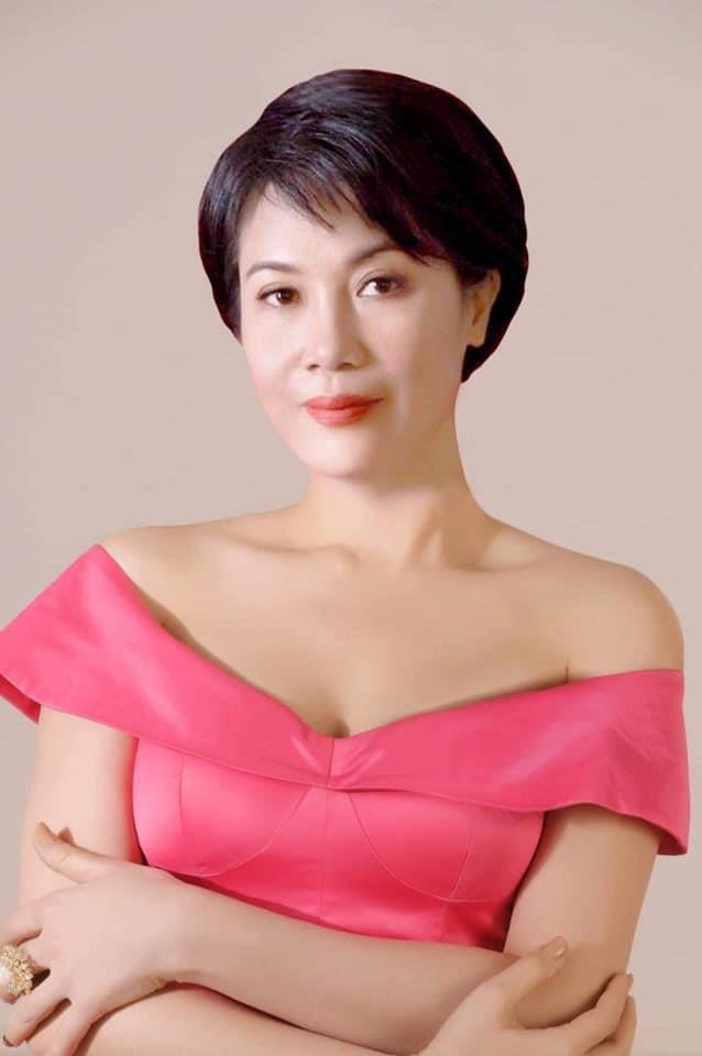 'Hau het Hoa hau Viet thieu to chat noi bat' hinh anh 3