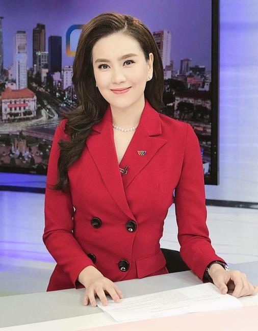 VTV Awards 2019 Thanh Trung Ngo Kien Huy anh 2