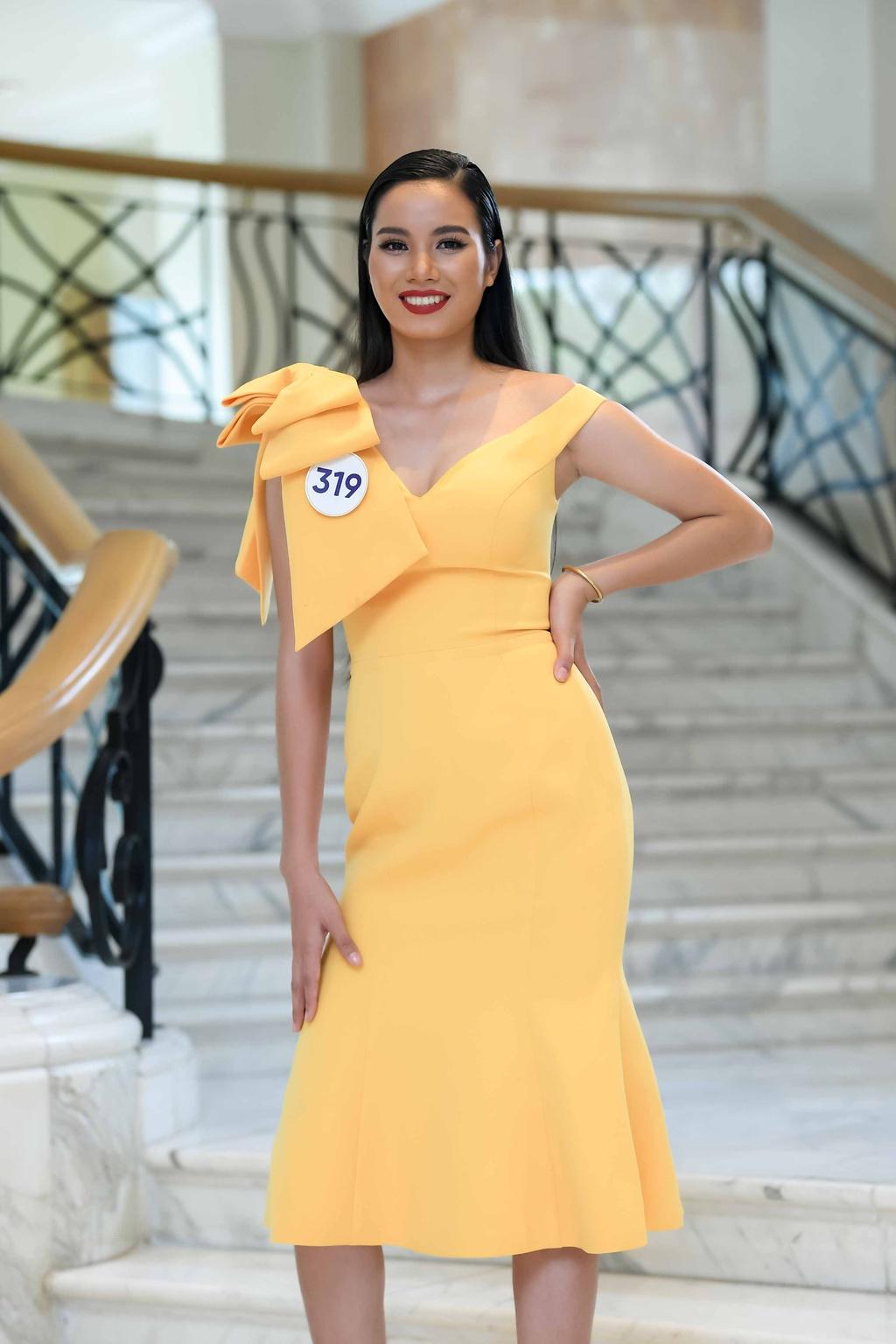 Hoa hau Hoan vu 2019: Dan nguoi dep co danh hieu lan at thi sinh moi hinh anh 6
