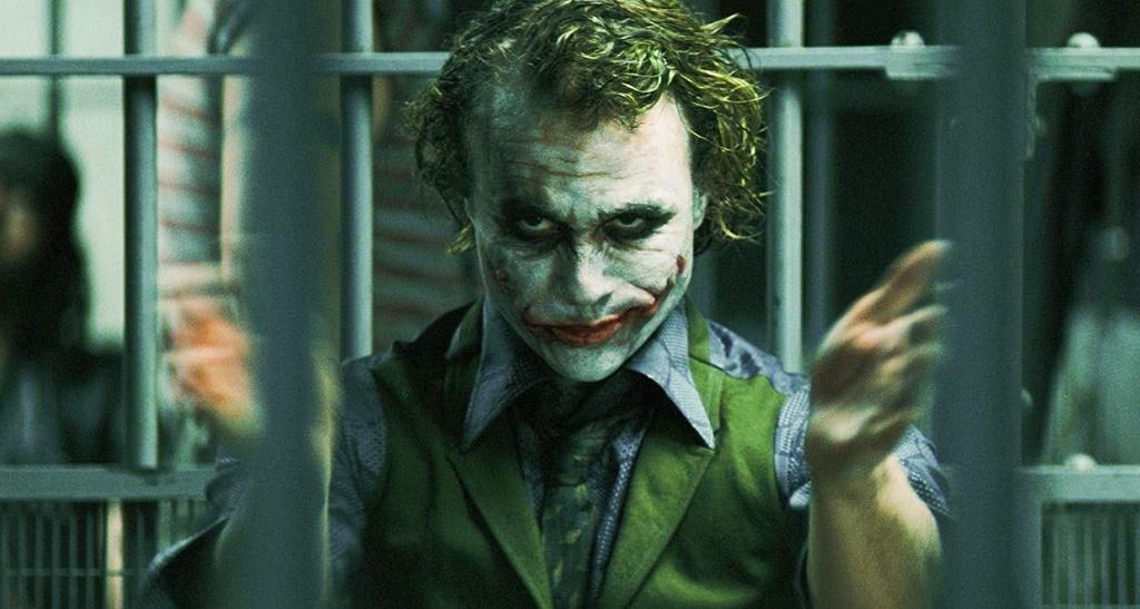 Cai gia dat phai tra cho Joker dien hinh anh 2