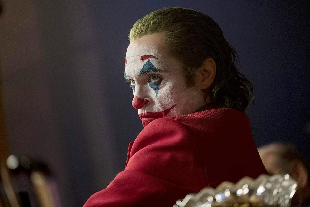 Cai gia dat phai tra cho Joker dien hinh anh 3