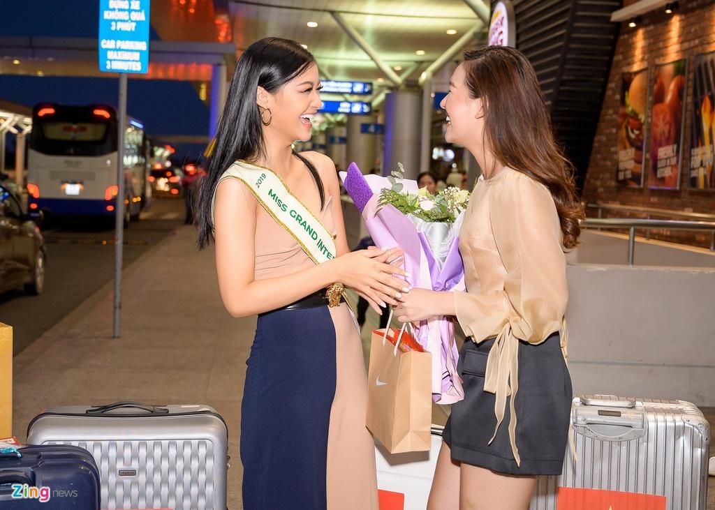 A hau Kieu Loan Miss Grand International anh 4