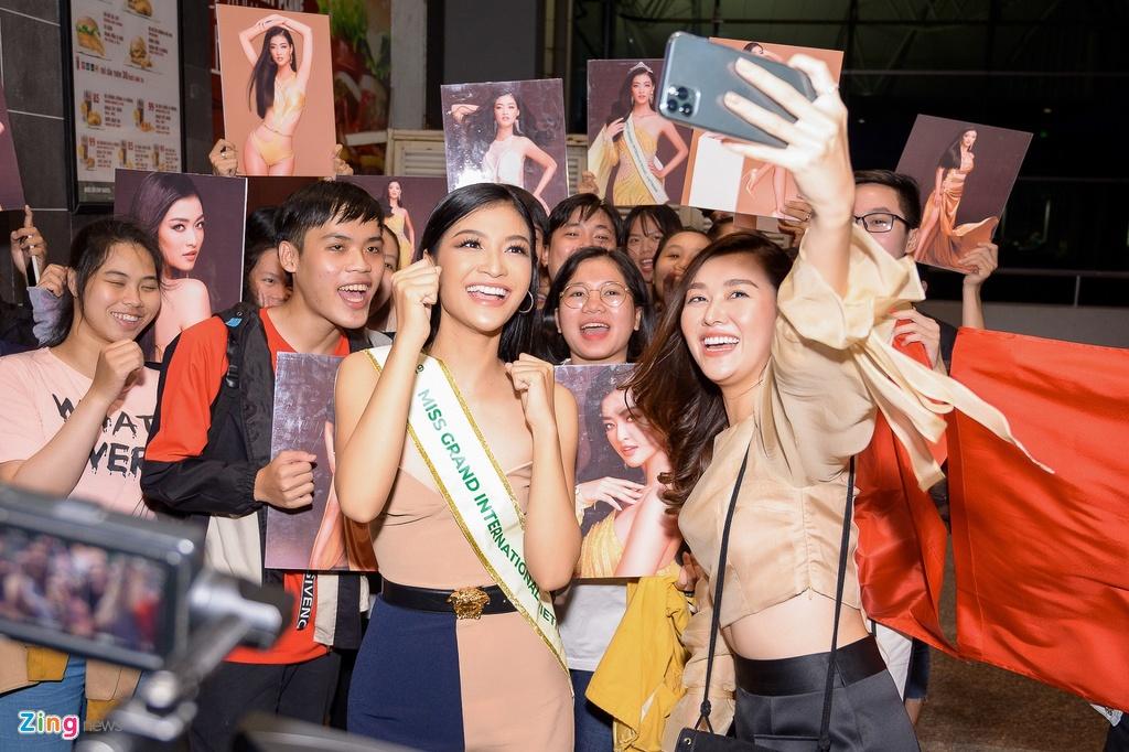 A hau Kieu Loan Miss Grand International anh 5