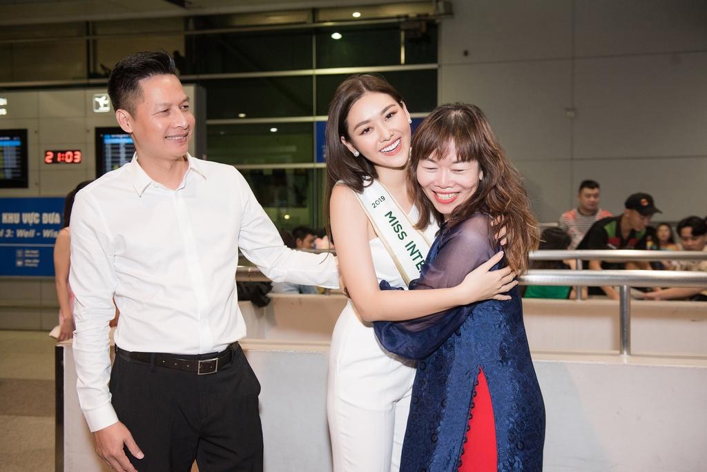 A hau Tuong San thi Hoa hau Quoc te 2019 anh 2