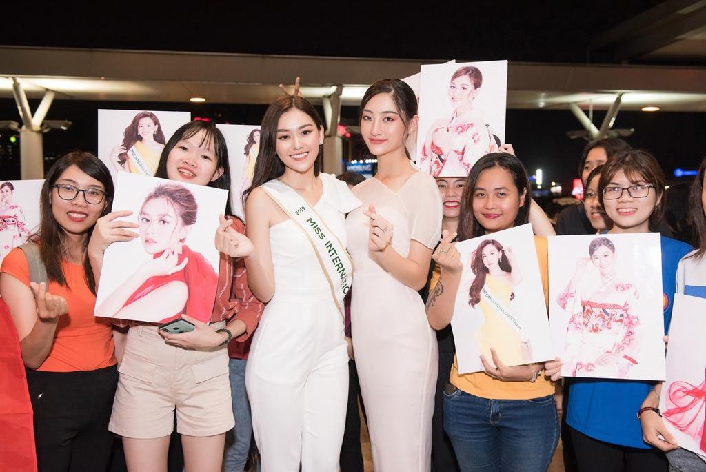 A hau Tuong San thi Hoa hau Quoc te 2019 anh 3