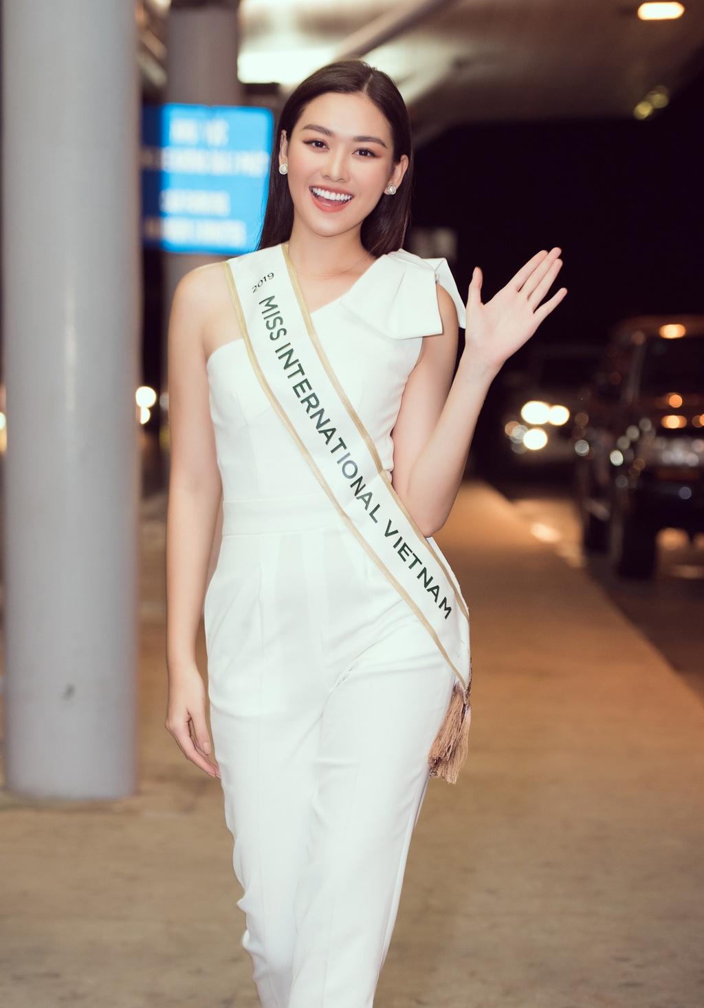 A hau Tuong San thi Hoa hau Quoc te 2019 anh 7
