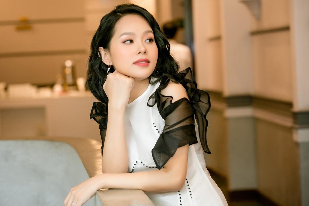 Hoang Quyen: 'Toi hat nhep rat kho, toan bi lo' hinh anh 2