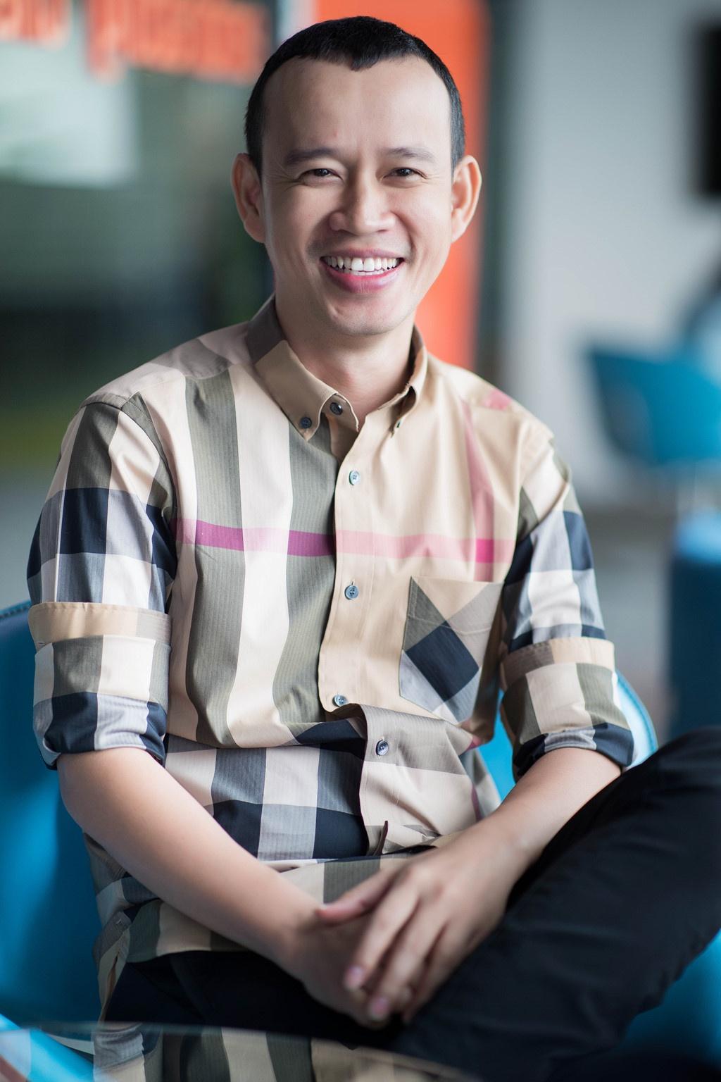 Ly do Hoang Thuy dung chan o top 20 Hoa hau Hoan vu The gioi hinh anh 3
