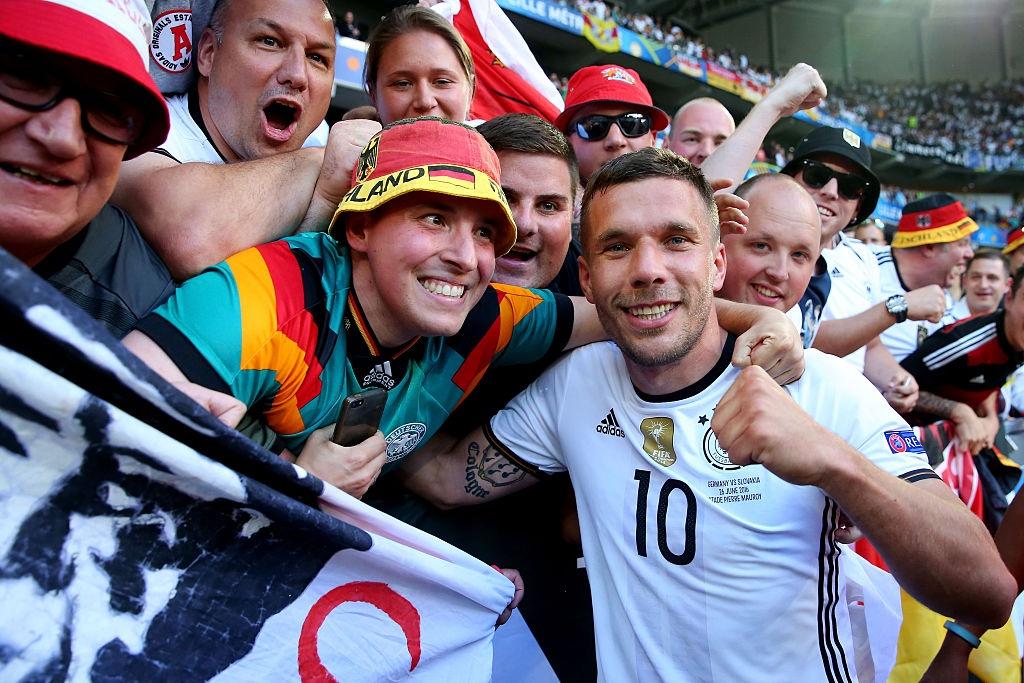 Goetze, Neuer hon ban gai sau khi vao tu ket Euro hinh anh 9