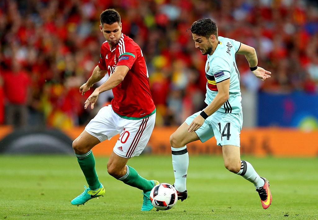 Cham diem Bi: Diem 10 cho Hazard hinh anh 9
