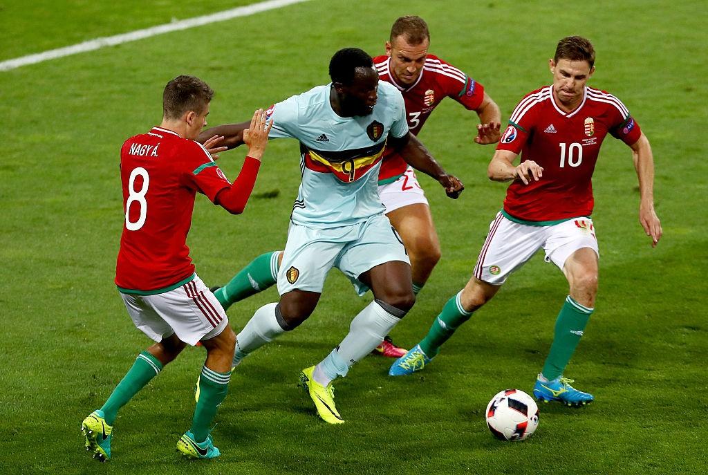 Cham diem Bi: Diem 10 cho Hazard hinh anh 12