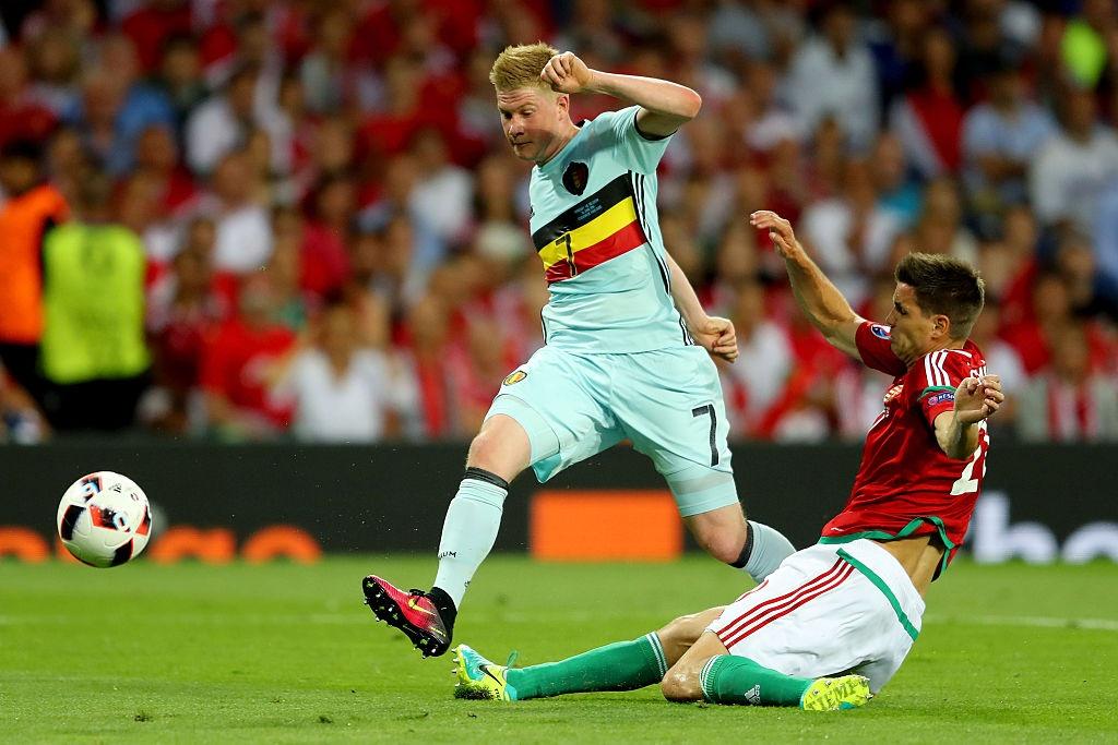 Cham diem Bi: Diem 10 cho Hazard hinh anh 10