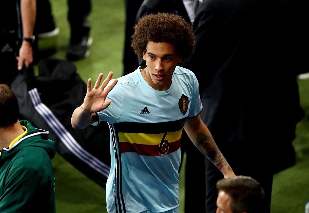 Cham diem Bi: Diem 10 cho Hazard hinh anh 7