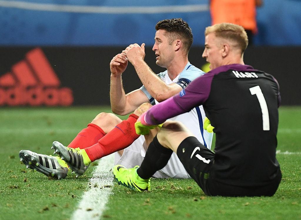 CDV Anh roi le o Euro 2016 anh 6