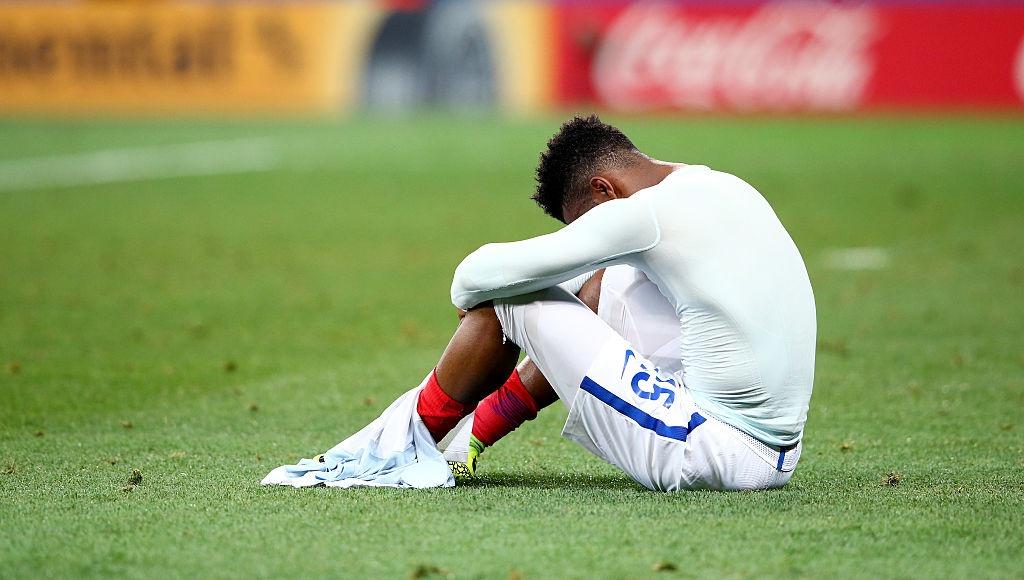 CDV Anh roi le o Euro 2016 anh 7