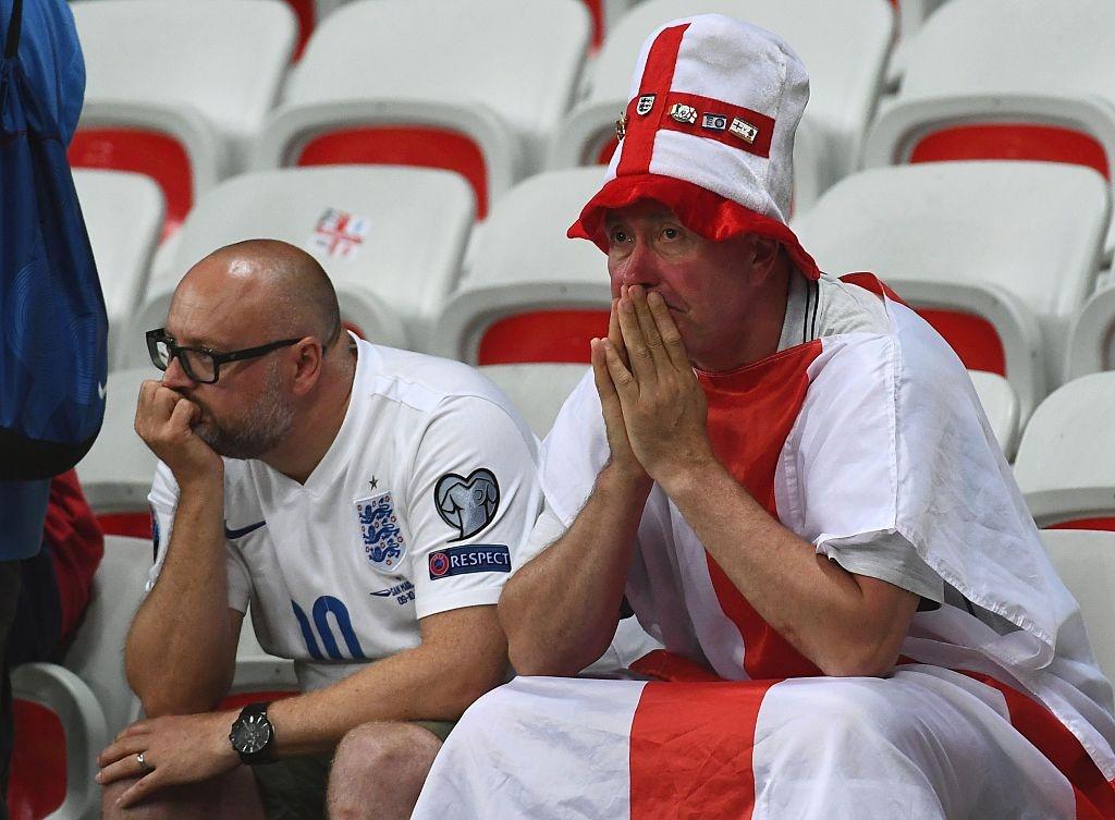 CDV Anh roi le o Euro 2016 anh 2