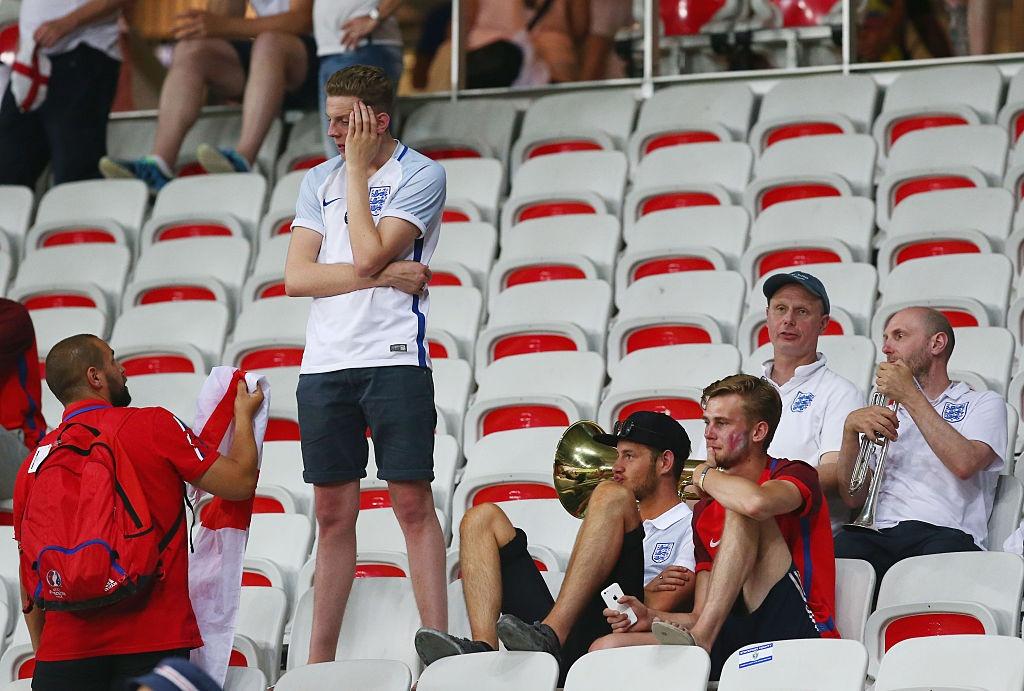 CDV Anh roi le o Euro 2016 anh 4