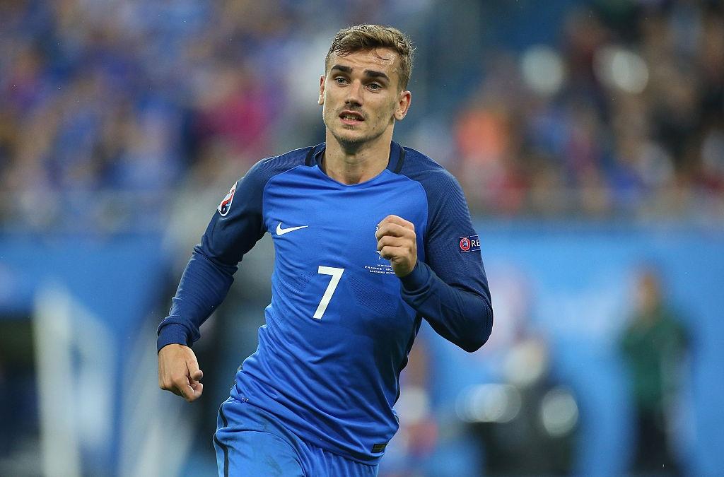 Doi hinh trong mo o tu ket Euro 2016 hinh anh 10