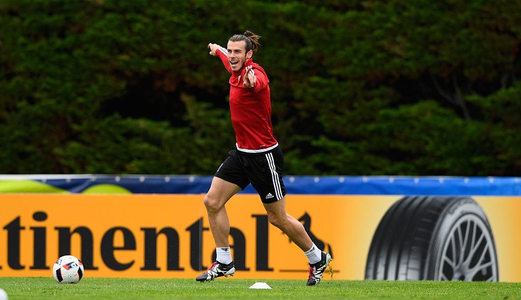 Bale tu tin truoc Ronaldo o ban ket Euro 2016 hinh anh 5