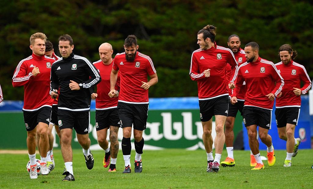 Bale tu tin truoc Ronaldo o ban ket Euro 2016 hinh anh 10