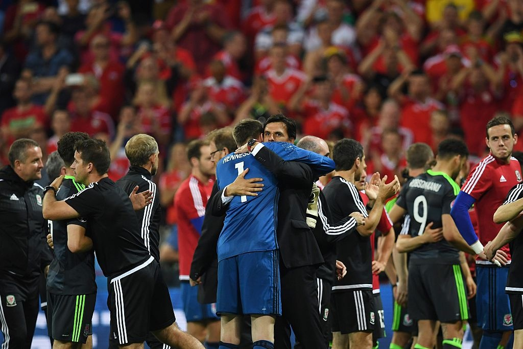 CDV than tho nhin Bale va dong doi roi Euro 2016 hinh anh 10